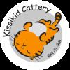 logo_kissikid